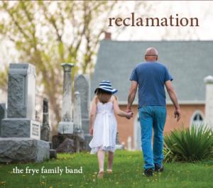 cd-reclamation-cvr