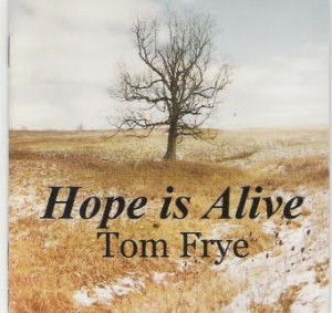 cd-hope-cvr