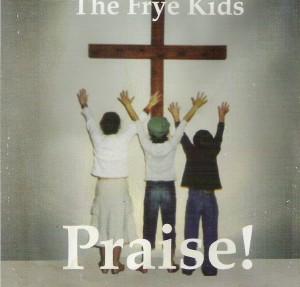 cd-kids-praise-cvr