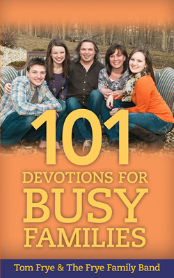 devotionals-for-families